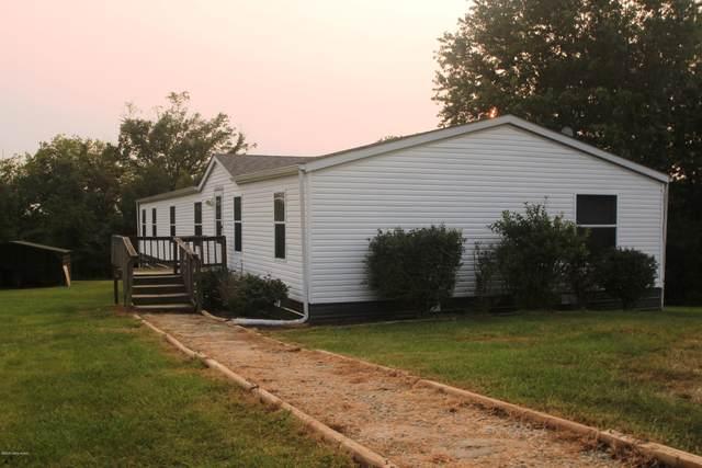 407 Willard Wilson Rd, Bedford, KY 40006 (#1569306) :: The Sokoler-Medley Team