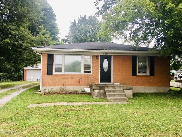 6301 Terry Rd, Louisville, KY 40258 (#1569545) :: Impact Homes Group
