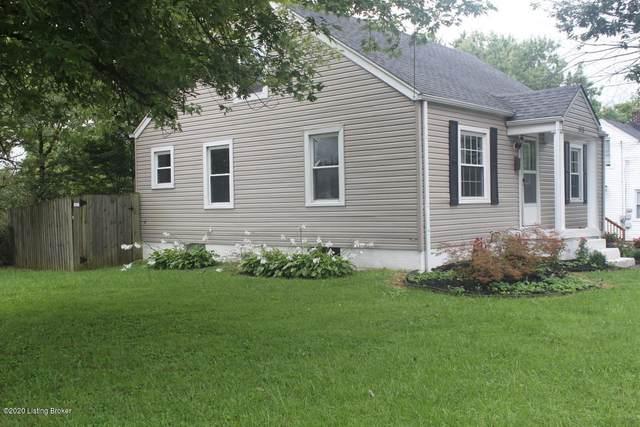 515 Churchill Ct, Elizabethtown, KY 42701 (#1569699) :: Impact Homes Group