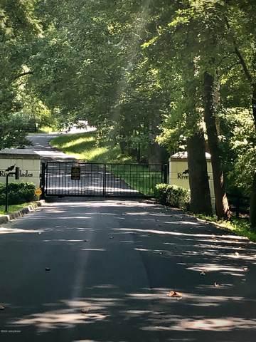 14461 River Glades Dr, Prospect, KY 40059 (#1569789) :: Trish Ford Real Estate Team | Keller Williams Realty