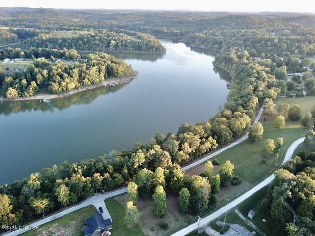 160 Waterside Dr, Falls Of Rough, KY 40119 (#1569832) :: Impact Homes Group