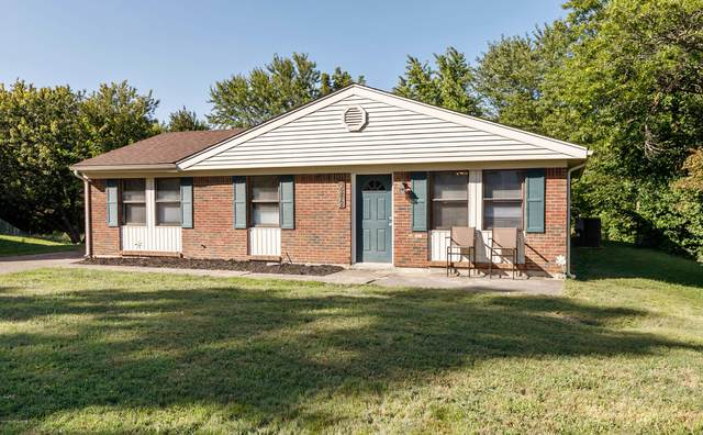 5212 Fisherman Ct, Louisville, KY 40241 (#1569919) :: At Home In Louisville Real Estate Group
