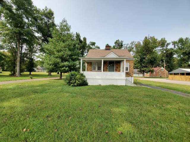 7810 3rd Street Rd, Louisville, KY 40214 (#1569920) :: At Home In Louisville Real Estate Group