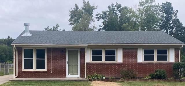 3510 Foreman Ln, Louisville, KY 40219 (#1570033) :: Team Panella