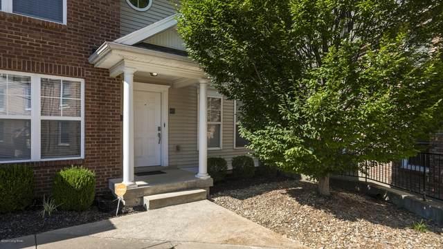 422 Clare Ln, Louisville, KY 40206 (#1570115) :: The Sokoler Team