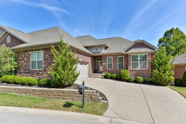 14021 Cypress Glen Dr, Louisville, KY 40245 (#1570121) :: Impact Homes Group