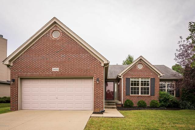 5405 Worthington Place Dr, Louisville, KY 40241 (#1570179) :: Impact Homes Group