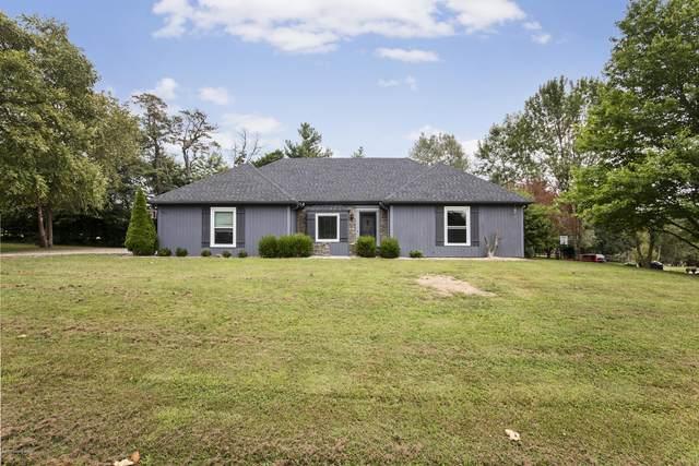 1807 Fairway Dr, La Grange, KY 40031 (#1570201) :: Impact Homes Group