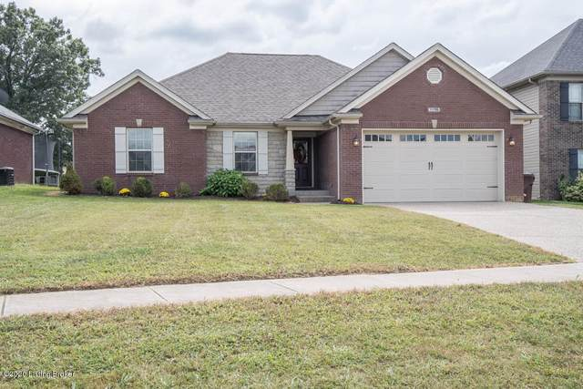 11706 Taylor Rae Dr, Louisville, KY 40229 (#1570233) :: The Price Group