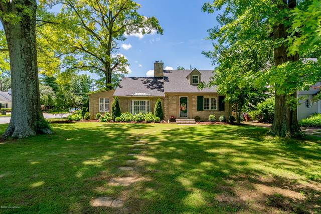 2630 Valletta Rd, Louisville, KY 40205 (#1570322) :: Impact Homes Group