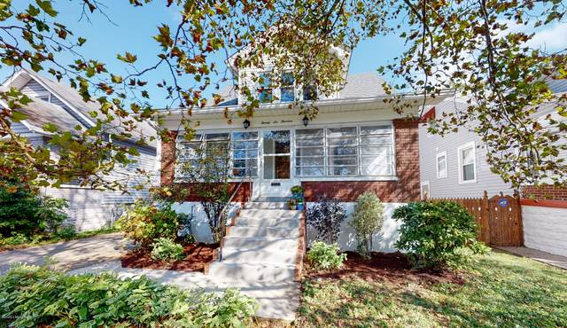 2613 Grinstead Dr, Louisville, KY 40206 (#1570466) :: The Price Group