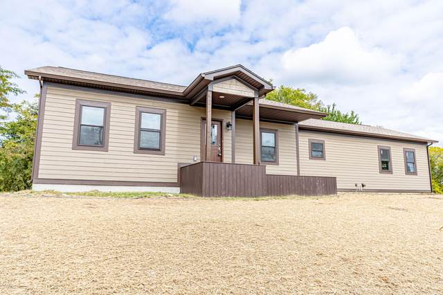 359 Murphy Ln, Mt Eden, KY 40046 (#1570468) :: Impact Homes Group
