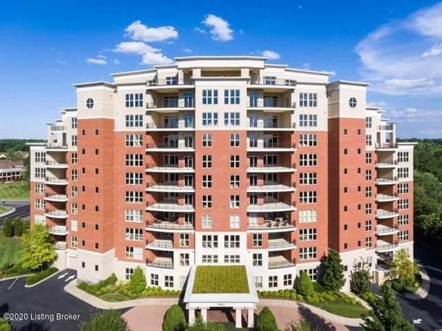 6600 Seminary Woods Pl #1106, Louisville, KY 40241 (#1570612) :: The Stiller Group