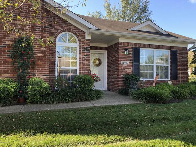 13700 Le Rente Dr, Louisville, KY 40299 (#1570746) :: The Price Group