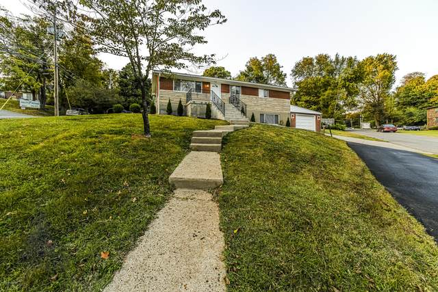 403 N Hite Ave, Louisville, KY 40206 (#1571138) :: At Home In Louisville Real Estate Group