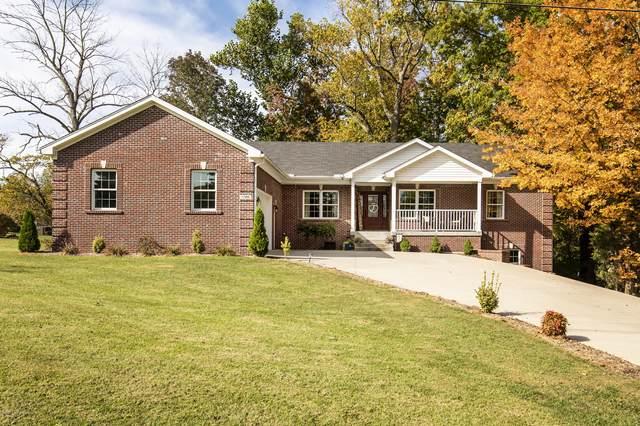 1720 Fairway Dr, La Grange, KY 40031 (#1571417) :: Impact Homes Group