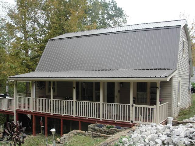 788 Paradise Acres Rd, Falls Of Rough, KY 40119 (#1571444) :: Impact Homes Group
