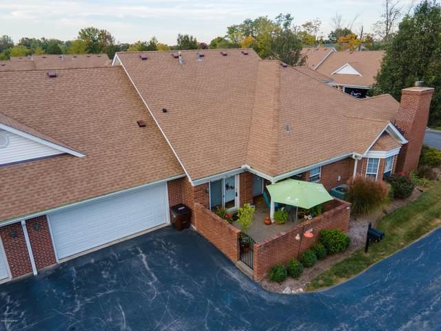514 Eastgate Village Wynde, Louisville, KY 40223 (#1571488) :: Team Panella