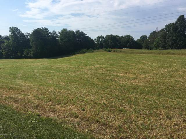23 Indian Cliff Rd, Clarkson, KY 42726 (#1571526) :: Impact Homes Group