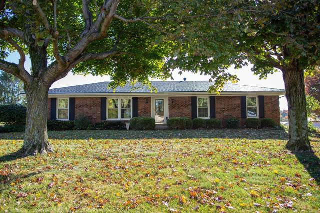 2114 Waddy Rd, Waddy, KY 40076 (#1571566) :: The Price Group