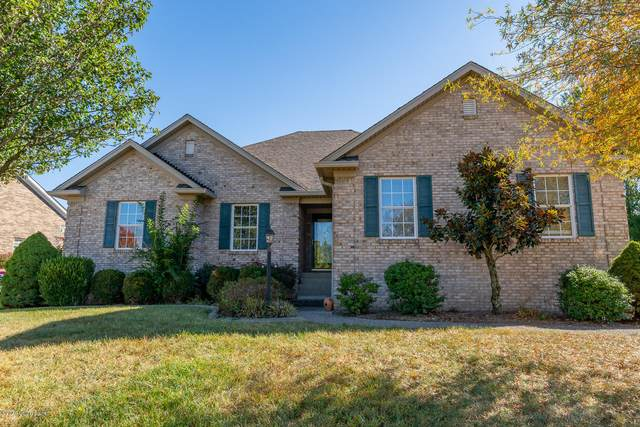 9507 Marceitta Way, Louisville, KY 40291 (#1571618) :: The Rhonda Roberts Team