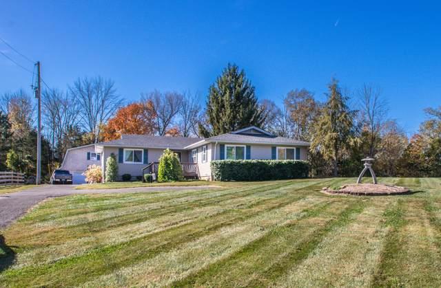 10002 Dawson Hill Rd, Louisville, KY 40299 (#1571750) :: Impact Homes Group