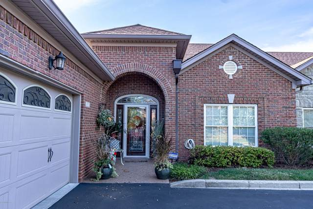 10515 Rile Rd, Louisville, KY 40223 (#1571805) :: The Price Group