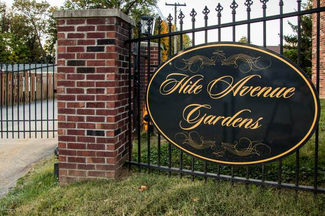747 N Hite Ave #3, Louisville, KY 40206 (#1571853) :: The Price Group