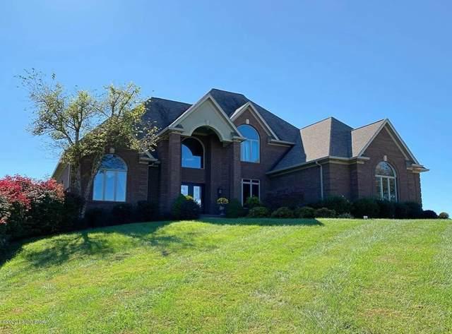 150 Monticello Pl, Elizabethtown, KY 42701 (#1571920) :: Impact Homes Group
