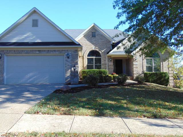 14122 Spring Mill Rd, Louisville, KY 40245 (#1571990) :: Impact Homes Group