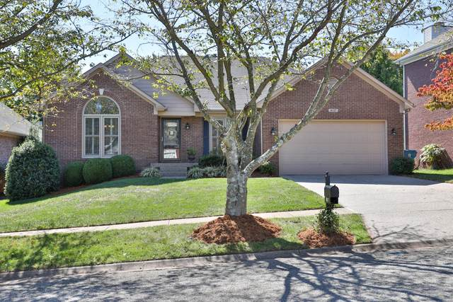 14127 Spring Mill Rd, Louisville, KY 40245 (#1572025) :: Impact Homes Group