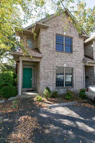 7516 Norbourne Ave, Louisville, KY 40222 (#1572174) :: The Price Group