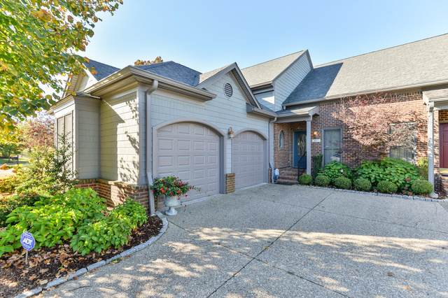 407 Buckland Trace, Louisville, KY 40245 (#1572179) :: The Rhonda Roberts Team