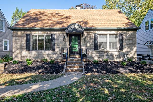 4209 Briarwood Rd, Louisville, KY 40207 (#1572196) :: The Price Group