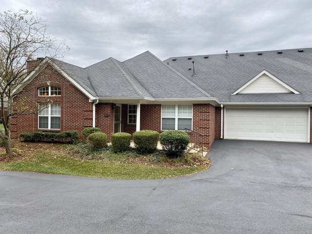 10639 Wemberley Hill Blvd, Louisville, KY 40241 (#1572208) :: Impact Homes Group