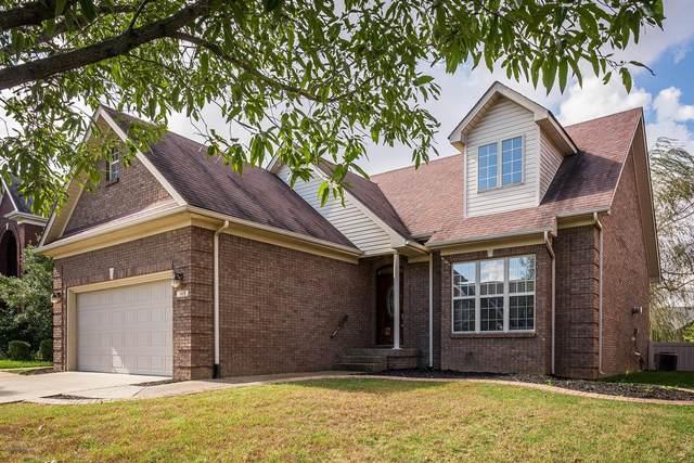 149 Grand Oak Blvd, Shepherdsville, KY 40165 (#1572474) :: Impact Homes Group