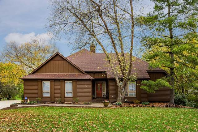603 Lloyd Ct, Georgetown, KY 40324 (#1572668) :: Impact Homes Group