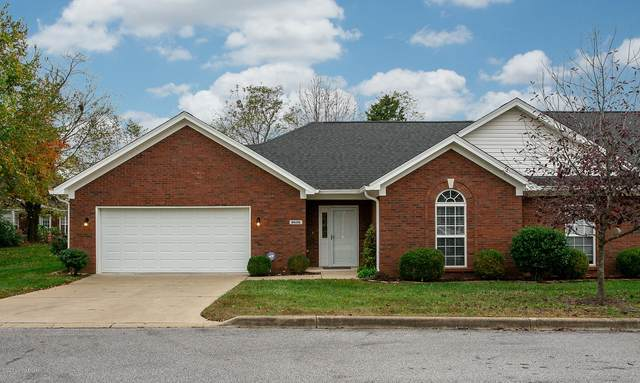 8606 Mill Spring Pl, Louisville, KY 40228 (#1572684) :: The Stiller Group