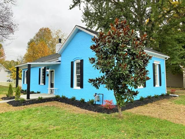 401 Fifth St, Carrollton, KY 41008 (#1572687) :: Impact Homes Group