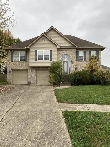 321 Tex Ave, Louisville, KY 40118 (#1572730) :: Impact Homes Group