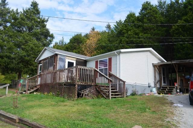 1411 Pottershop Rd, Bardstown, KY 40004 (#1572743) :: The Stiller Group