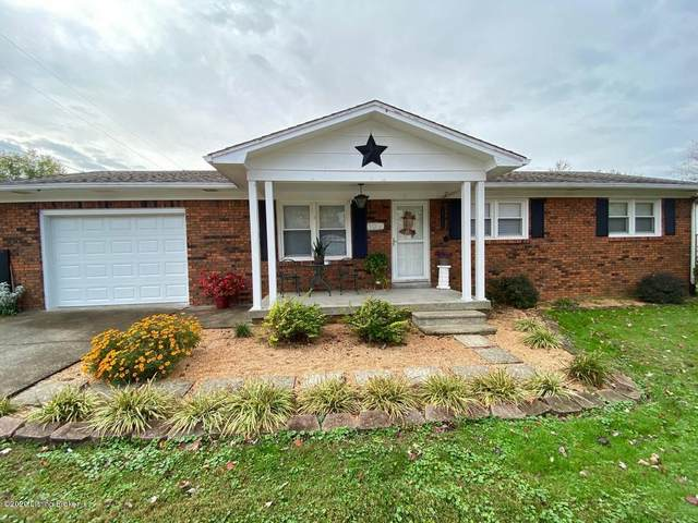 102 Moon Ave, Leitchfield, KY 42754 (#1572751) :: The Sokoler Team