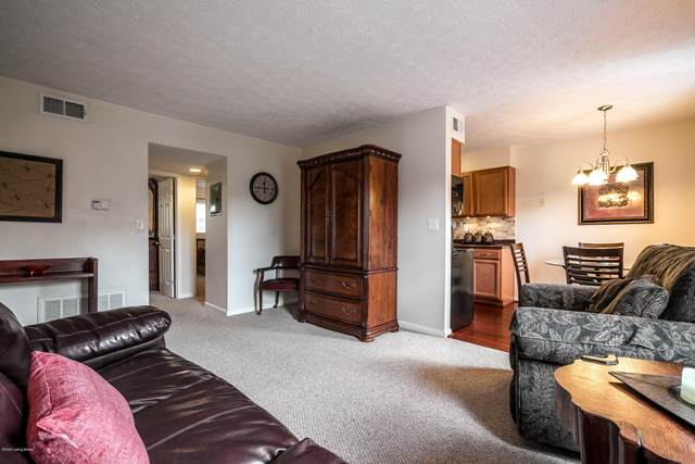 242 Middletown Square, Louisville, KY 40243 (#1572755) :: Team Panella
