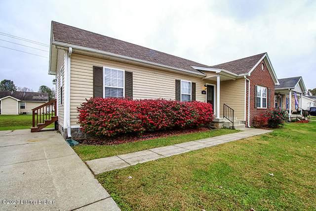 167 Deerfield Ct, Shepherdsville, KY 40165 (#1572781) :: At Home In Louisville Real Estate Group