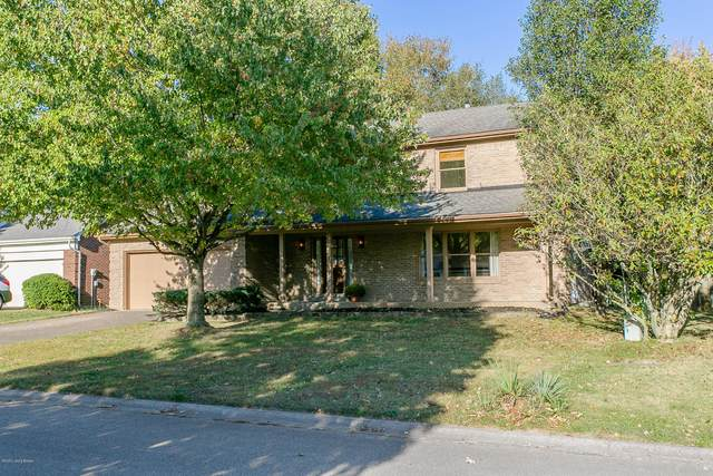 3017 Stonebridge Rd, Louisville, KY 40241 (#1572836) :: At Home In Louisville Real Estate Group