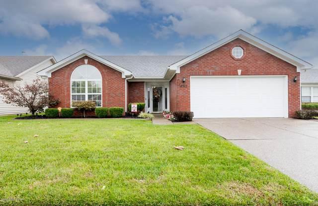 9717 Brooks Bend Rd, Louisville, KY 40258 (#1572886) :: Team Panella