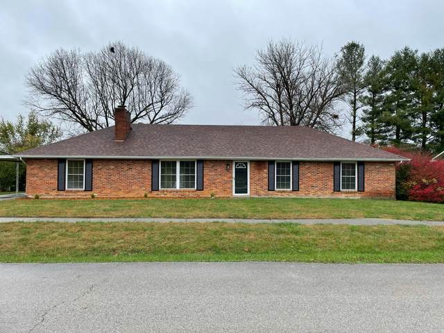 547 Pearman Ave, Radcliff, KY 40160 (#1572922) :: The Price Group