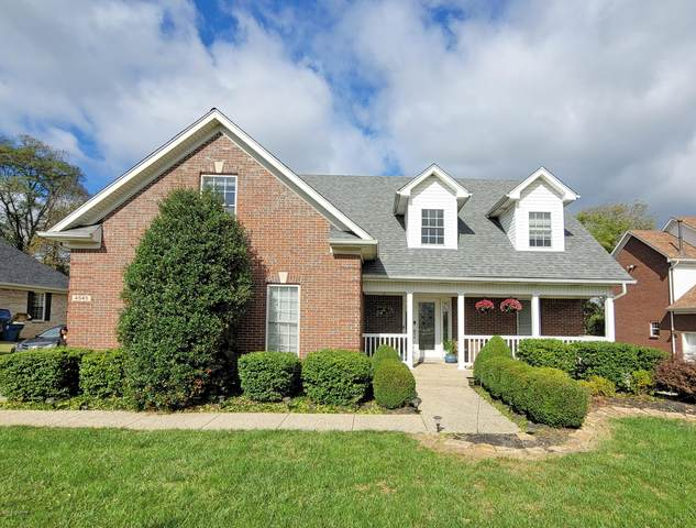 4545 Cherry Forest Cir, Louisville, KY 40245 (#1573006) :: At Home In Louisville Real Estate Group