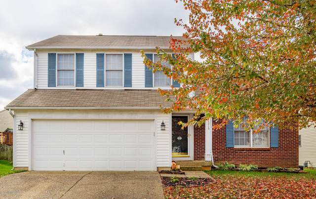 7315 Orchard Lake Blvd, Louisville, KY 40218 (#1573021) :: At Home In Louisville Real Estate Group