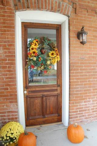 212 Sixth St, Carrollton, KY 41008 (#1573027) :: At Home In Louisville Real Estate Group